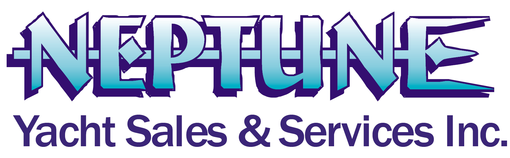 neptuneyachtsales.com logo